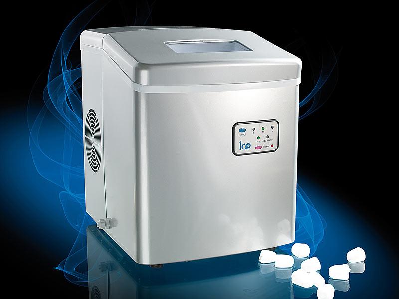 Mini Kühlschrank Mit Eiswürfelspender : Kühlschrank test die besten kühlschränke im test