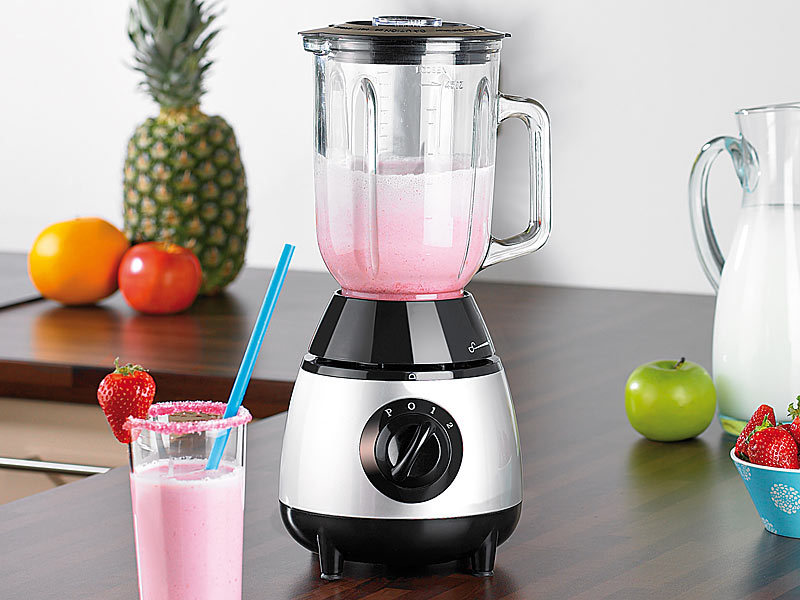 ; Smoothie-Maker Smoothie-Maker Smoothie-Maker Smoothie-Maker Smoothie-Maker