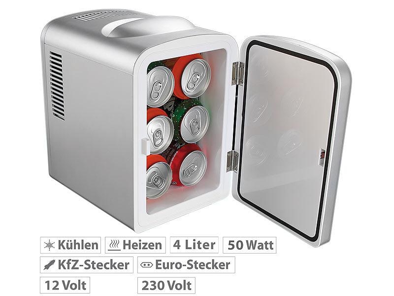 Kleiner Kühlschrank Test 2017 : Energiefresser im haushalt muss der alte kühlschrank wirklich