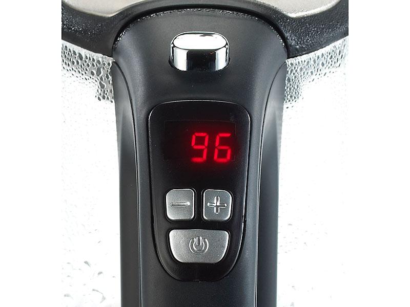 wasserkocher temperatur einstellbar 40 grad klimaanlage und heizung. Black Bedroom Furniture Sets. Home Design Ideas