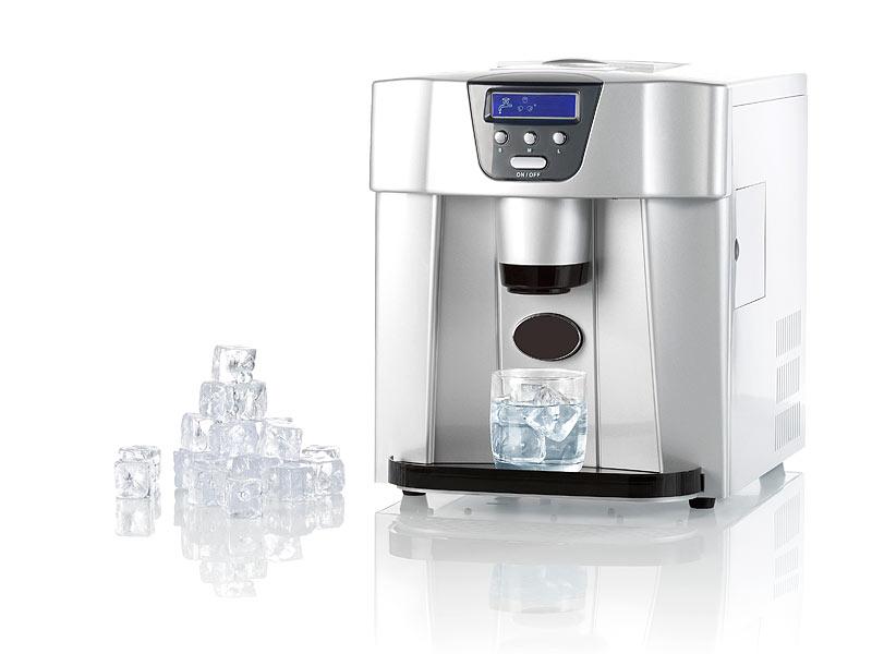 Mini Kühlschrank Mit Eiswürfelspender : Side by side kühlschrank auf rechnung kaufen sicher online