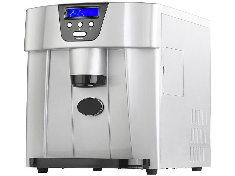 Kühlschrank Mit Eiswürfelbereiter : Kühlschrank mit eiswürfelmaker inspirierend einbau kühlschrank mit