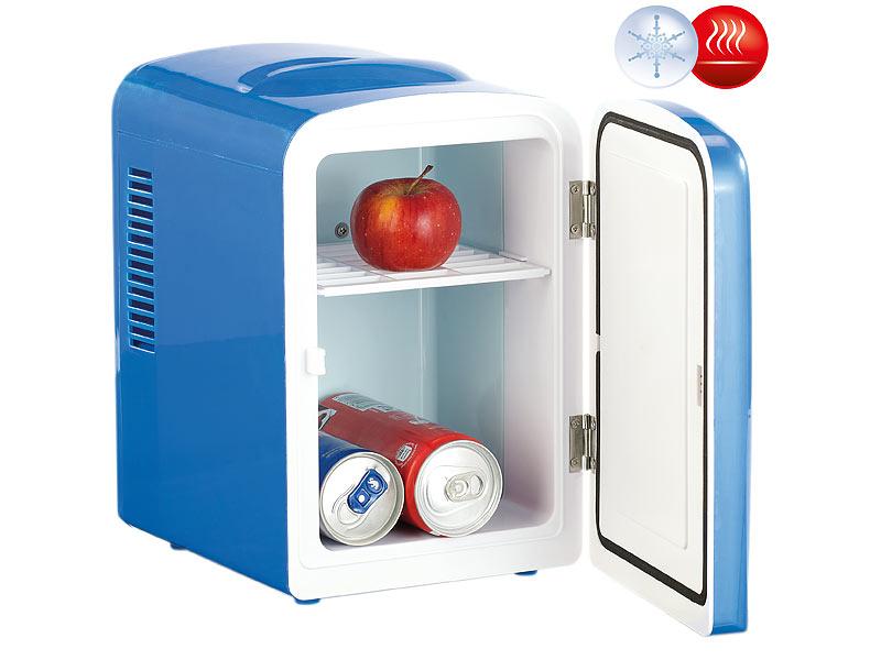 Mini Kühlschrank Für Kaffeemaschine : Rosenstein söhne mini kühlschrank mit warmhalte funktion für