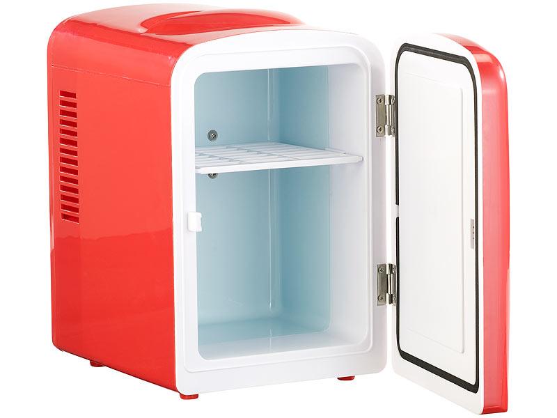 Kleiner Kühlschrank Test 2017 : Aldi suisse ag klein kühlschrank