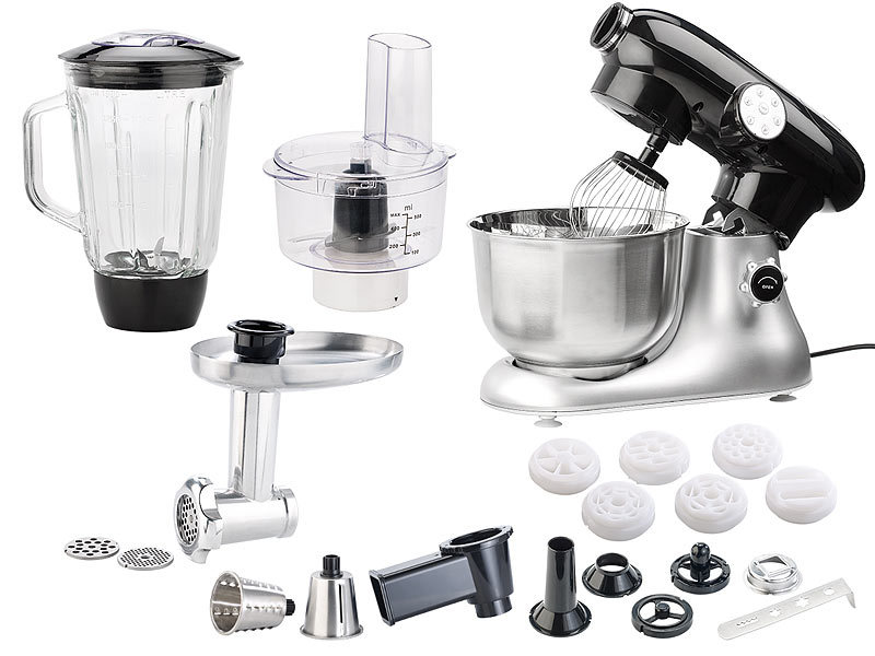 ; Vakuum-Mixer & Smoothie-Maker Vakuum-Mixer & Smoothie-Maker Vakuum-Mixer & Smoothie-Maker Vakuum-Mixer & Smoothie-Maker