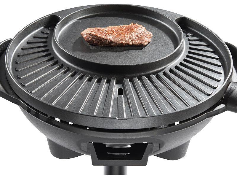 Bester Elektrogrill Schweiz : Elektrogrill or elektro grill gratis inserate in deiner nähe