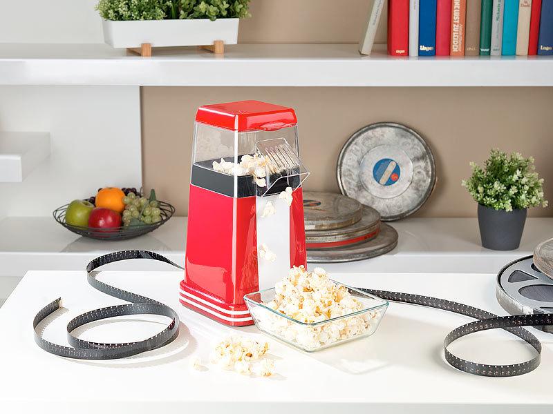maiskörner für popcorn