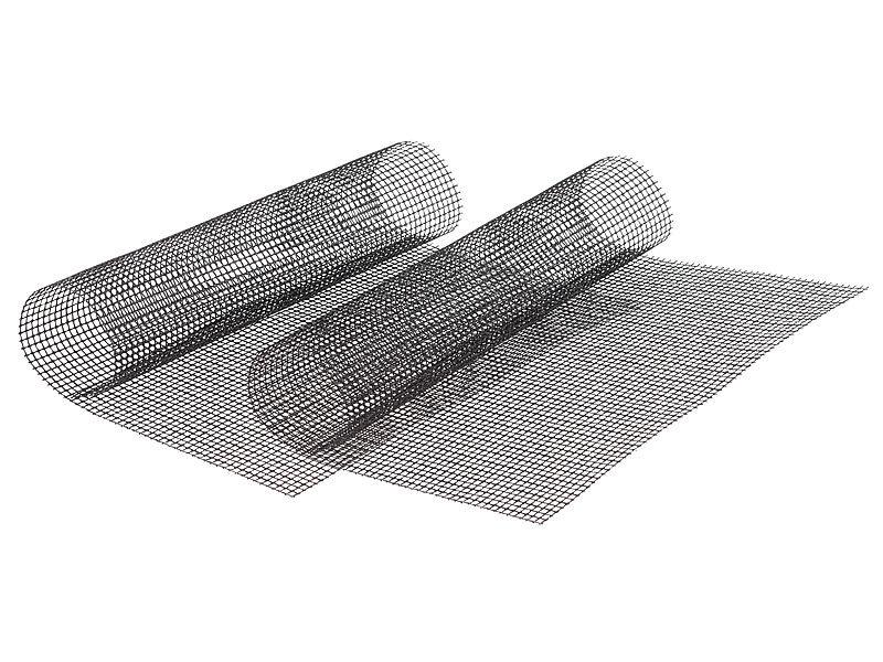 Grillmatte Für Gasgrill : Rosenstein söhne profi silikon dauer back grillmatte x