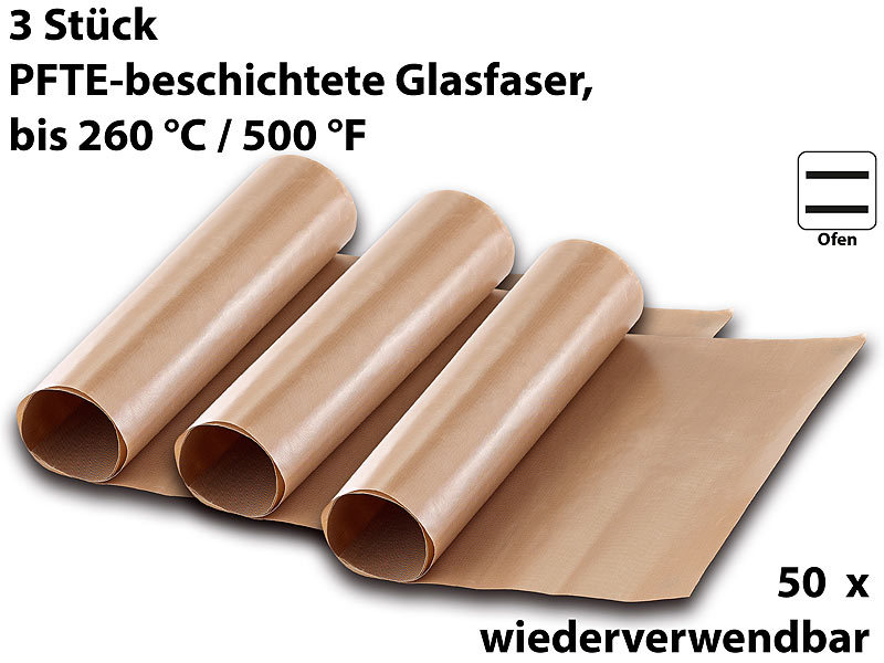 ; Servierbesteck-Sets Servierbesteck-Sets Servierbesteck-Sets Servierbesteck-Sets