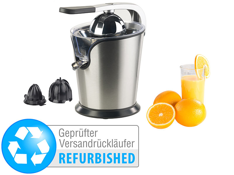 ; Küchenmaschinen-Sets, Smoothie-Maker