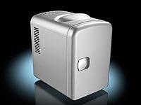 Mini Kühlschrank Piccolo : Rosenstein & söhne mobiler mini kühlschrank mit wärmefunktion 4