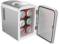 Mini Kühlschrank Schweiz : Rosenstein söhne mini kühlschrank v mit warmhalte