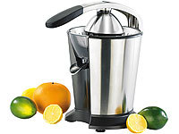 ; Küchenmaschinen-Sets, Smoothie-Maker Küchenmaschinen-Sets, Smoothie-Maker Küchenmaschinen-Sets, Smoothie-Maker Küchenmaschinen-Sets, Smoothie-Maker