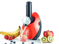 ; Smoothie-Maker Smoothie-Maker Smoothie-Maker Smoothie-Maker