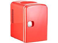 Mini Kühlschrank Zum Mitnehmen : Rosenstein söhne mini kühlschrank mit warmhalte funktion