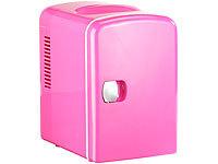 Xcase Mini Kühlschrank : Rosenstein söhne mini kühlschrank ac dc v l mit
