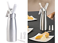 ; Vakuum-Mixer & Smoothie-Maker Vakuum-Mixer & Smoothie-Maker Vakuum-Mixer & Smoothie-Maker