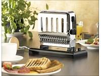 rosenstein s hne design toaster retro. Black Bedroom Furniture Sets. Home Design Ideas
